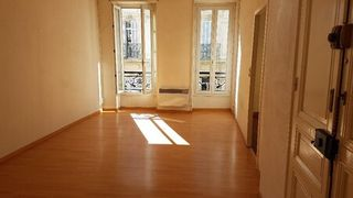 Appartement MARSEILLE 6EME arr  (13006)