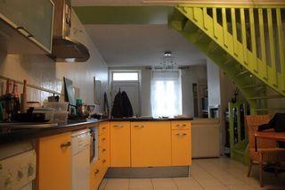 Maison DAX  (40100)