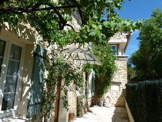 Maison de village SUZE LA ROUSSE  (26790)