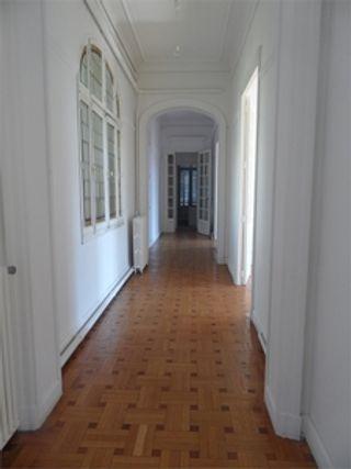 Appartement bourgeois MARSEILLE 8EME arr  (13008)