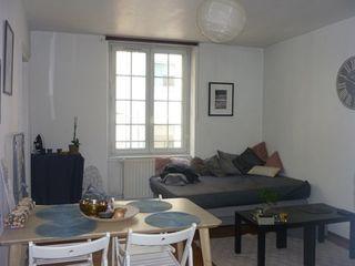 Appartement STRASBOURG 53 (67000)