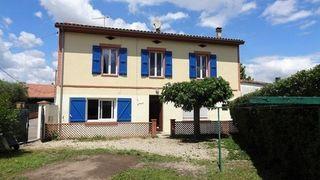Maison BESSIERES 155 (31660)