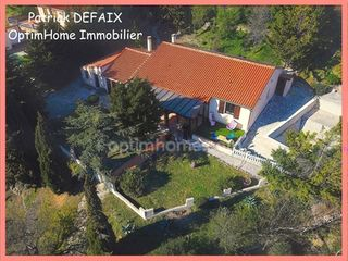 Villa TUCHAN 155 (11350)