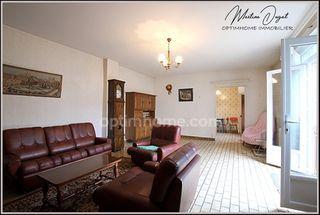 Maison VICHY 126 (03200)