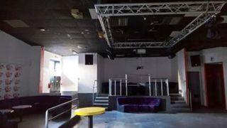 Club - Discothèque VICHY  (03200)