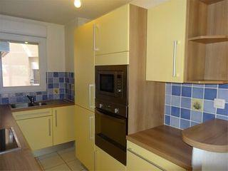 Appartement en résidence DRAGUIGNAN  (83300)