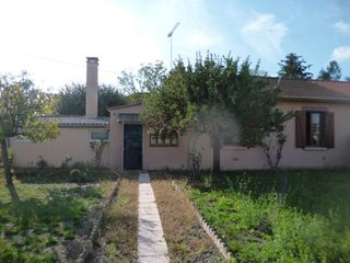 Maison mitoyenne GUEUGNON 85 (71130)