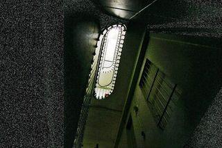 Appartement ancien DIJON  (21000)