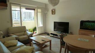 Appartement MARSEILLE 9EME arr  (13009)