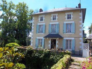 Maison bourgeoise AIXE SUR VIENNE  (87700)