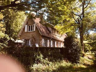 Maison VERT 145 (78930)