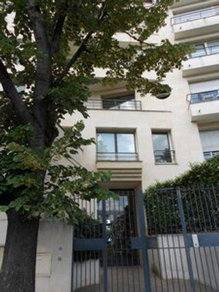 Appartement ISSY LES MOULINEAUX  (92130)