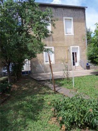 Maison HOMECOURT  (54310)