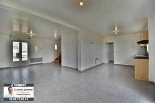 Maison MAINVILLIERS 102 (28300)