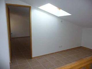 Appartement en frais réduits ROQUEMAURE  (30150)