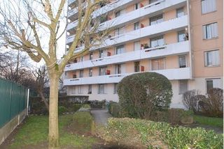 Appartement STAINS  (93240)