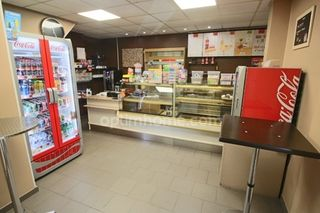 Boulangerie - Terminal de cuisson WATTRELOS  (59150)