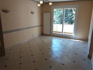 Appartement en résidence MARSEILLE 11EME arr  (13011)