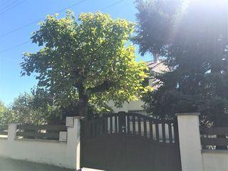 Maison individuelle PESSAC 105 (33600)