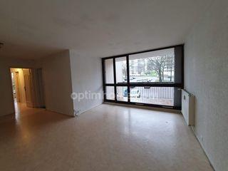 Appartement LIMOGES 87 (87000)