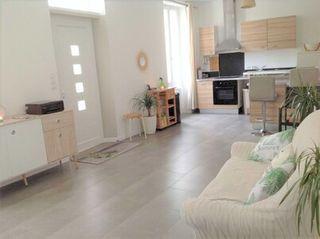 Appartement MIRAMAS  (13140)