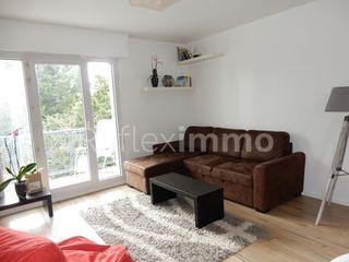 Appartement VANNES  (56000)