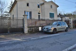 Villa CASTRES 190 (81100)