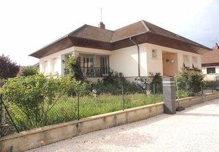 Maison de caractère MARSANNAY LA COTE 210 (21160)
