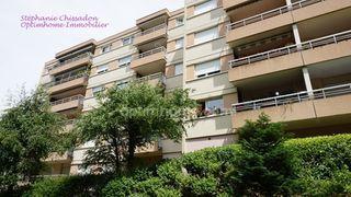 Appartement en résidence LIMOGES 100 (87000)