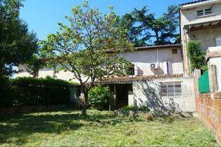 Maison de village BESSIERES  (31660)