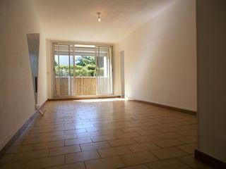 Appartement MARSEILLE 10EME arr 66 (13010)