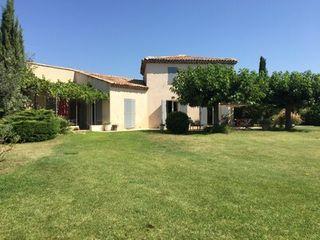 Villa d'architecte AIX EN PROVENCE  (13100)