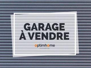 Garage (Stationnement) AJACCIO  (20000)