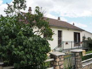 Maison DEAUVILLE 59 (14800)