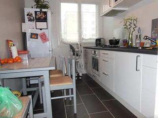 Appartement en résidence LE HAVRE  (76620)