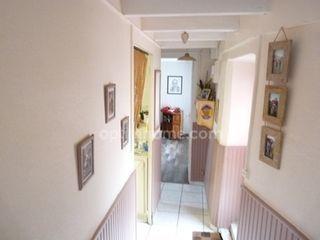 Maison LES SABLES D'OLONNE  (85100)