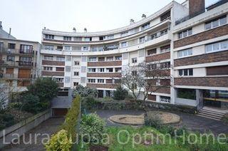 Appartement BOURG LA REINE 76 (92340)