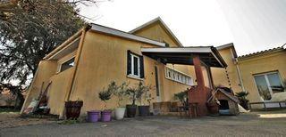 Villa d'architecte DAX 135 (40100)
