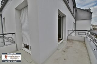 Appartement CHARTRES 64 (28000)