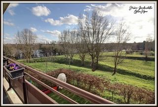 Appartement CARRIERES SOUS POISSY 62 (78955)
