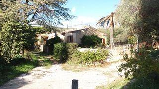 Maison CEYRESTE 102 (13600)