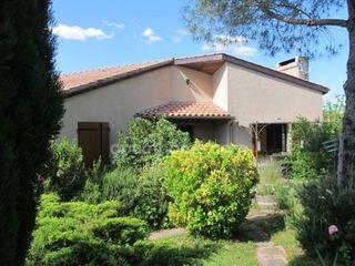 Maison LEVIGNAC 91 (31530)