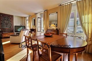 Appartement en rez-de-jardin MAULE  (78580)