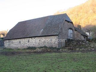 Grange FONTANGES 360 (15140)