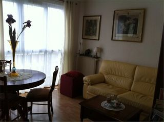 Appartement GAGNY  (93220)