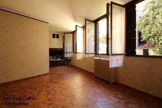 Appartement à rénover MILLAU 142 (12100)