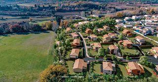Maison en vefa BEAUMONT DE PERTUIS 105 (84120)