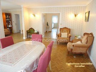 Appartement SARCELLES 95 (95200)