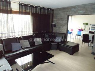 Appartement SARCELLES 104 (95200)