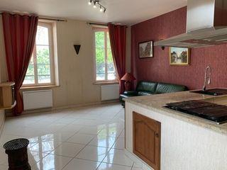 Maison IVRY LA BATAILLE 116 (27540)